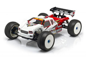 Associated RC8T3 FT 4WD KIT