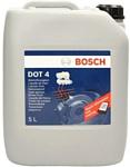 Bosch DOT4 5л
