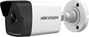 Hikvision DS-2CD1023G0-I (4 мм)