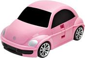 Ridaz Volkswagen Beetle (розовый)