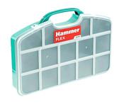 Hammer 235-015