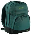 TATONKA Marvin 19 green (classic green)