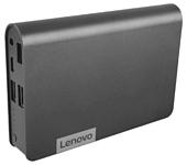 Lenovo USB-C Laptop Power Bank 14000 mAh (40AL140CWW)
