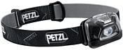 Petzl Tikkina 2019 (черный)