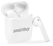 SmartBuy i9