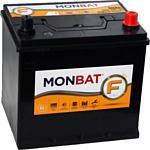 Monbat Asia JR 60 (А/ч)