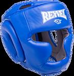 Reyvel RV-301 XL (синий)