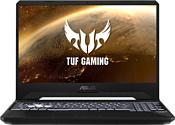 ASUS TUF Gaming FX505GT-BQ008