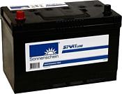 Sonnenschein StartLine 59502 (95Ah)