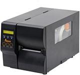 Argox iX4-350 99-IX302-000
