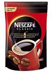 Nescafe Classic растворимый 250 г (пакет)