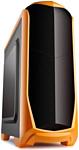 Spire X2-6020O-500W-E42-4