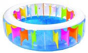 Jilong Giant Rainbow Pool (JL010628NPF)