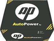 AutoPower H4 Pro