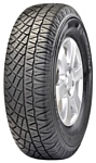 Michelin Latitude Cross 255/65 R17 114H