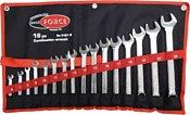 RockForce 5161M 16 предметов