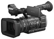 Sony HXR-NX3/E/1