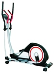 American Fitness SPR-XNA1210EP