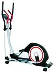 American Fitness SPR-XNA1210EP