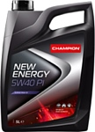 Champion New Energy PI 5W-40 5л