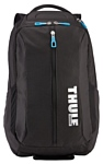 Thule Crossover 25 black