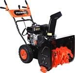 Patriot PRO 650