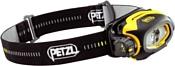Petzl PIXA 2 (E78BHB-2)