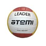 Atemi Leader