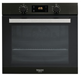 Hotpoint-Ariston FA3 841 H BL