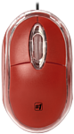 Defender MS-900 Red USB