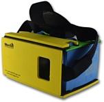 Merlin Immersive 3D Lite