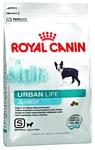 Royal Canin Urban Life Junior S (1.5 кг)