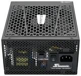 Sea Sonic Electronics PRIME Platinum (SSR-650PD) 650W