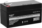 ExeGate Power EXG 12012   (EP249948RUS)
