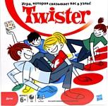 Hasbro Твистер (Twister)