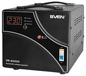 SVEN VR-A5000