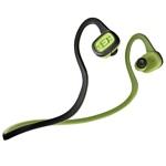 Cellularline Scorpion In-Ear Pro