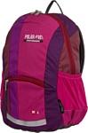 POLAR П2009 (розовый)