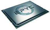AMD Epyc 7401 (SP3 LGA, L3 65536Kb)