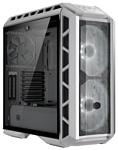 Cooler Master MasterCase H500P (MCM-H500P-WGNN-S00) w/o PSU White