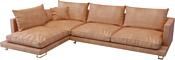 Савлуков-Мебель Эго 0650 (оранжевый)