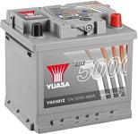 Yuasa YBX5012 (52Ah)