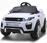 Wingo Range Rover Sport Lux (белый)