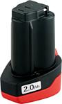Metabo Powermax 625438000
