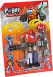 Joy Toy Макстрейн 8023