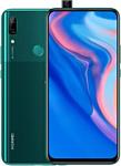 Huawei P smart Z 4/64GB (STK-LX1)