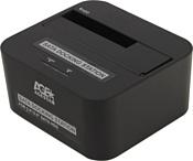 AgeStar 3UBT6S-3G (черный)