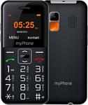 MyPhone Halo Easy