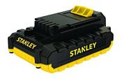 STANLEY SB20D 18V 2.0Ah