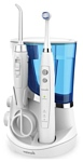WaterPik WP-811 / WP-812 Complete Care